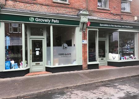 Grovely Pets.jpg