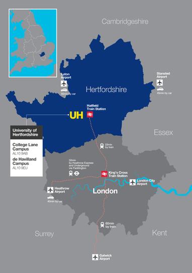 National-Map_v3.png