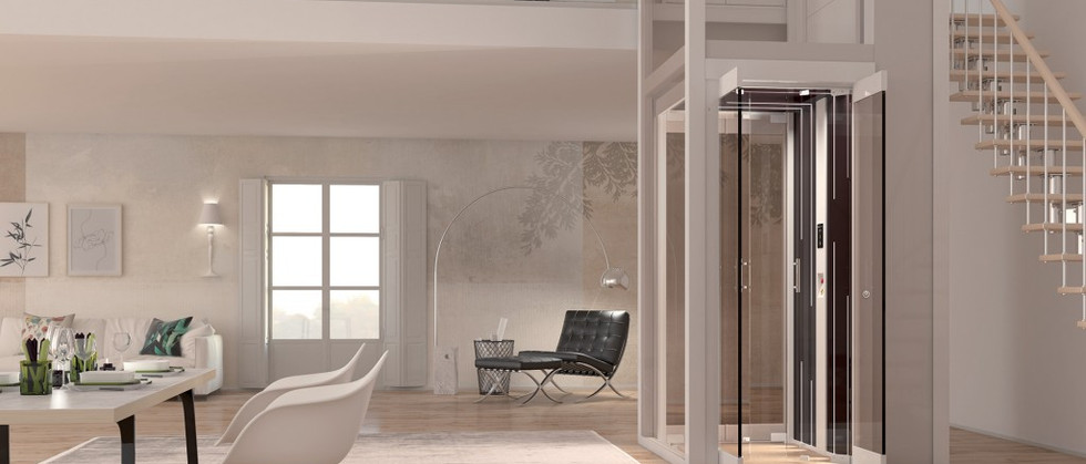 IconLift-Luxury-Homelift-3.jpg