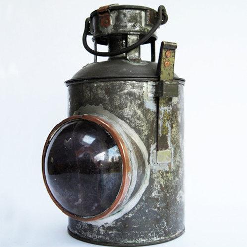 GWR Signal Lamp