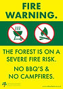 BBA Fire Warning.jpg