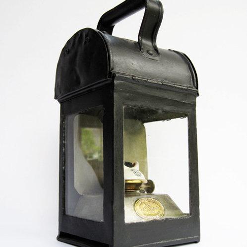MRCo Hand Lamp