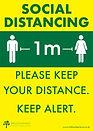 BBA Social Distancing.jpg