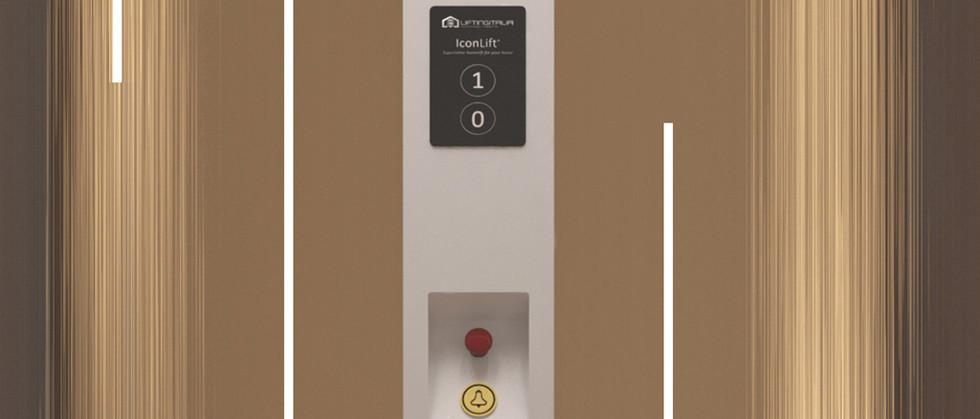 IconLift-Luxury-Homelift-G4.jpg
