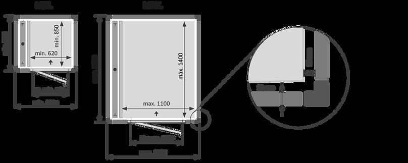 DomoFlex-Open-Indoor-DRW-2.png