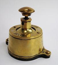 SR Brass Plunger_02