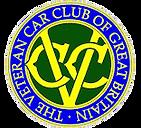 Vintage Car Club.png