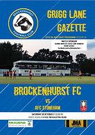 6 AFC Stoneham (FAV).jpg