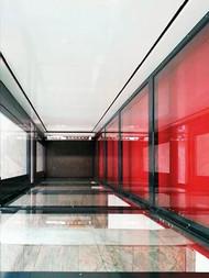 DomoFlex - Indoor (5).jpg