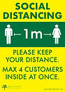 BBA Social Distancing_4.jpg