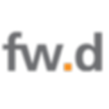 fwd_logo.png