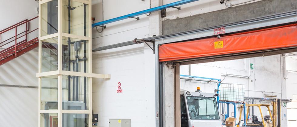 Indomo-public-Homelift2.jpg