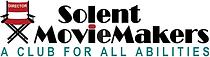 solent-moviemakers-logo.png