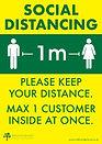 BBA Social Distancing_1.jpg
