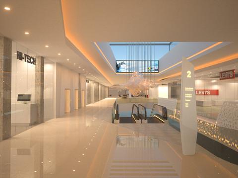 Abu Dhabi Plaza