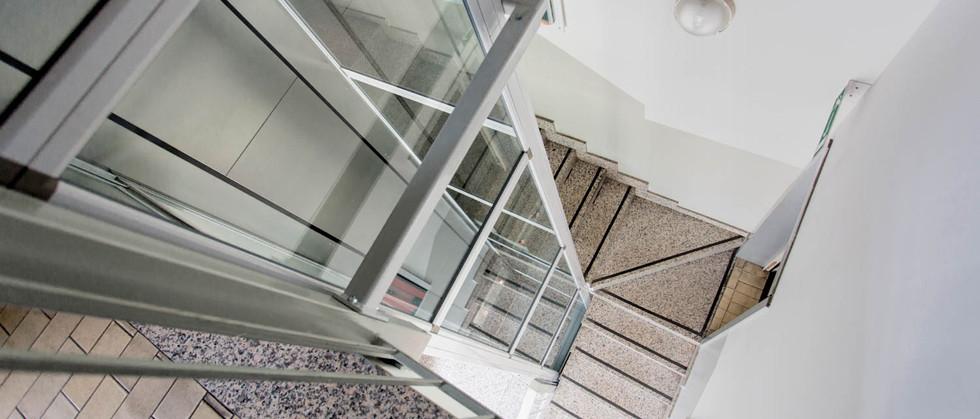 DomoFlex - Indoor (20).jpg