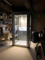 DomoFlex - Indoor (21).jpg