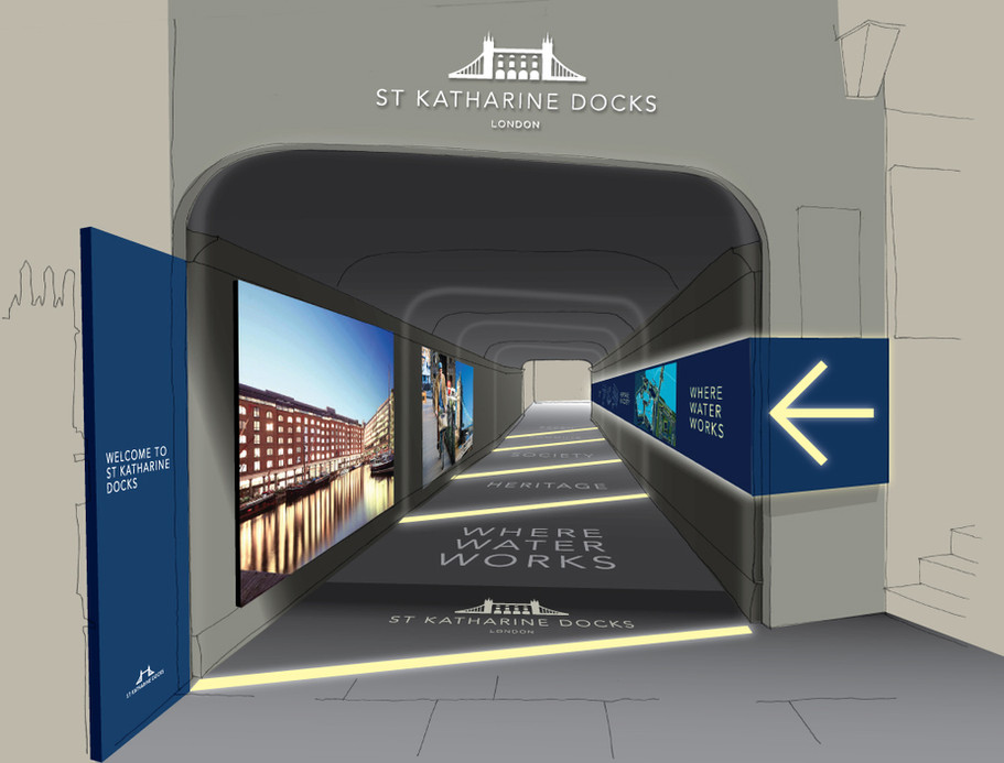 Underpass-3.jpg