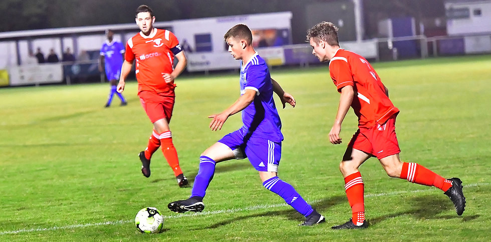 Brockenhurst FC.jpg