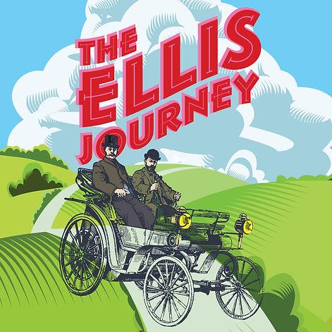Ellis Journey.jpg