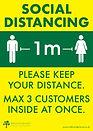 BBA Social Distancing_3.jpg