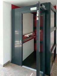 DomoFlex - Indoor (6).jpg