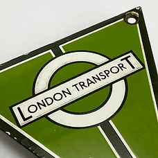 LT Bus Badge_01