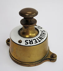 SR Brass Plunger_04