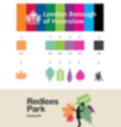 Redless-Park_v1-copy.jpg