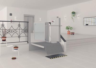 DomoStep-Condominio2.jpg