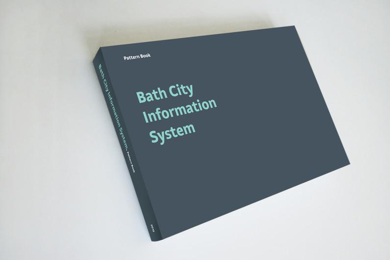 Bath pb cover 2.jpg