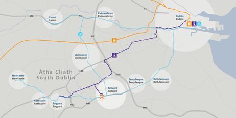 Locator-Map-v4.jpg