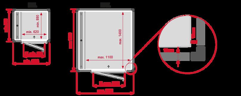 DomoFlex-Indoor-DRW-2-3.png