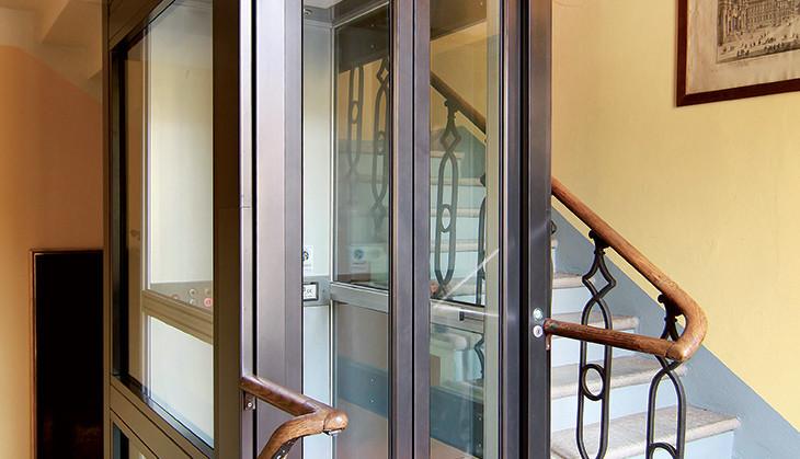 Indomo-Indoor-Homelift2.jpg