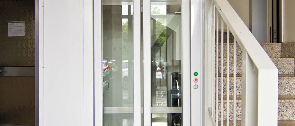 DomoFlex - Indoor (1).jpg