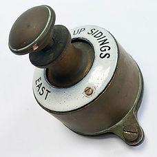 SR Brass Plunger_09