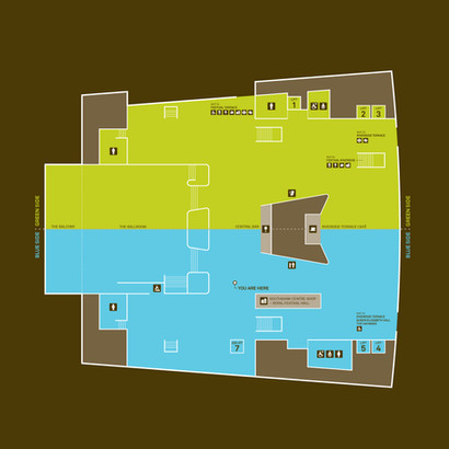 Level-2.jpg