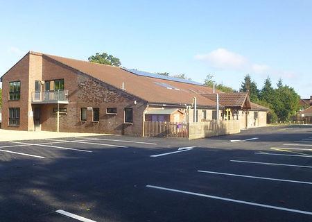 Brockenhurst Village Hall.jpg
