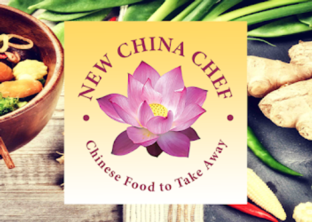 new china chef.png