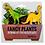 Thumbnail: Fancy Plants