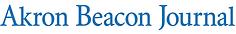 beaconjournal_logo.png