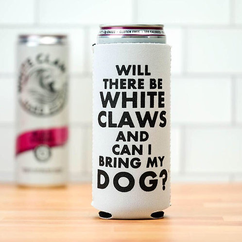 Drink Coozie