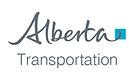Alberta Transportato.png