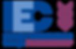 IEC Injury Prevention