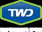TWD_Vertical_ReverseColour.png