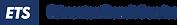 Edmonton Transit Service logo.png