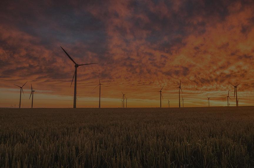 Wind%2520Turbines_edited_edited.jpg