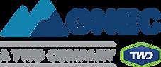 GNEC-TWD Combo Logo.png