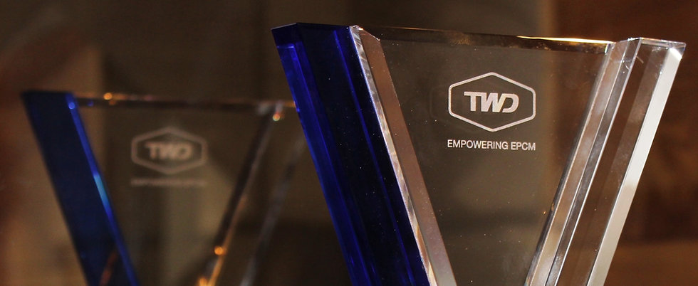 TWD Principals Award.JPG