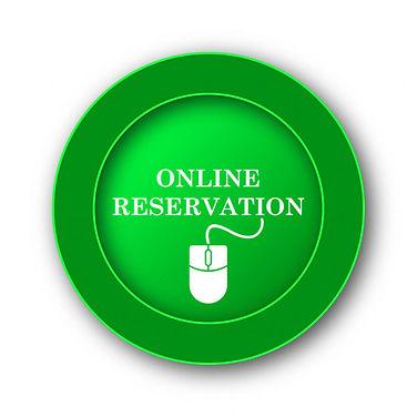 Online reservarion icon.jpg